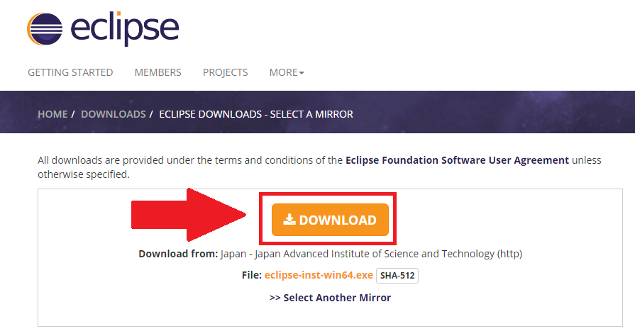 eclipse-ide-03
