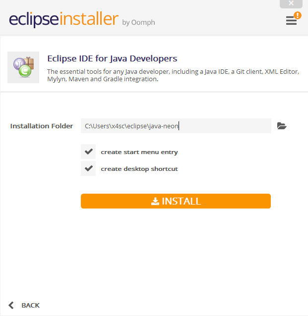 eclipse-ide-05