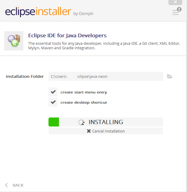 eclipse-ide-07