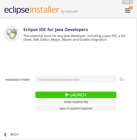 eclipse-ide-08