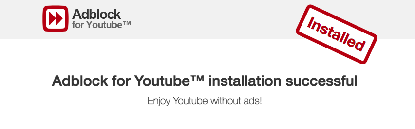 adblock-for-youtube7
